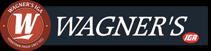 Wagner's IGA